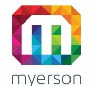 Myerson Solicitors, Law Firm in Altrincham -