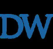 Lawfirm D. Willis Law -