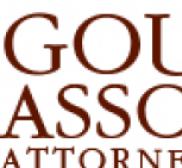Lawfirm Gouveia  Associates -
