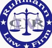 Lawfirm Ruhmann Law Firm -