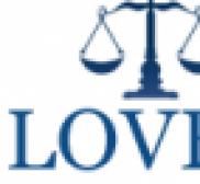 Lawfirm Lovenberg  Associates - Suffolk