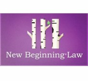 New Beginning Law, Law Firm in St Paul -