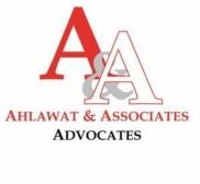 Ahlawat & Associates, Law Firm in Irvine - Irvine