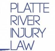 Platte River Injury Law, Law Firm in Casper -