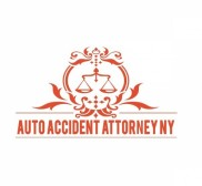 Auto Accident Attorney NY, Law Firm in Bronx -