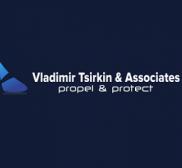 Vladimir Tsirkin & Associates, Law Firm in Fort Lauderdale - Fort Lauderdale, FL