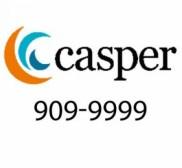 Casper, Casper Casper, Law Firm in Middletown -