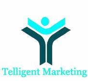 Telligent Marketing, Law Firm in New York -