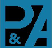 Patino & Associates, P.A., Law Firm in Miami - 113 ALMERIA AVENUE CORAL GABLES