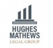 Hughes Mathews Legal Group, Law Firm in Atlanta -