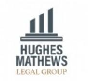 Hughes Mathews Legal Group, Law Firm in Austin -