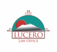 The Lucero Law Office, Law Firm in Albuquerque - Bernalillo