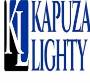 Kapuza Lighty, PLLC - Yakima Accident Injury Lawyers, Law Firm in Yakima -