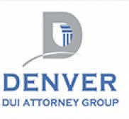 Denver DUI Attoney Group, Law Firm in Denver -