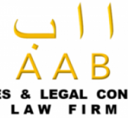 AAB Advocates, Law Firm in Dubai -