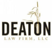 Lawfirm Deaton Law Firm, Llc - North Charleston