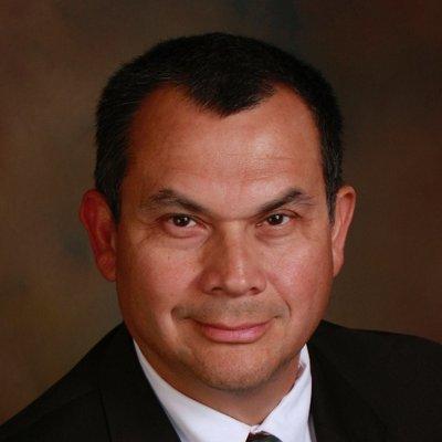 Lawfirm Reynaldo L. Diaz, Jr. Pc, Injury Attorney -