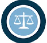 Elizabeth Plasser Kelly, Law Firm in Exton -