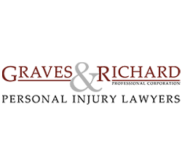Graves & Richard Professional Corporation, Law Firm in St Catharines -