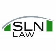 slnlaw LLC, Law Firm in Sharon -