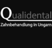 Lawfirm Quali Dental - Wetzikon