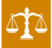 Coalter Law, PLLC, Law Firm in Greensboro -