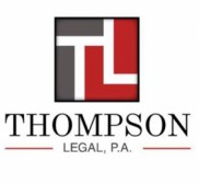 Thompson Legal, P.A., Law Firm in Davie -