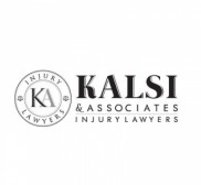 Kalsi & Associates - Personal Injury Lawyer Brampton, Law Firm in Brampton -