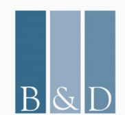 Boodell & Domanskis, LLC, Law Firm in Chicago -