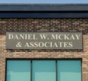 Daniel W. McKay & Associates, PLLC, Law Firm in Spanish Fork - Spanish Fork