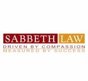 Lawfirm Sabbeth Law, Pllc -