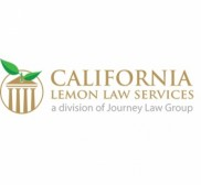 California Lemon Law Services a division of Journey Law Group, Law Firm in Los Angeles -