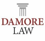 Lawfirm Damore Law -