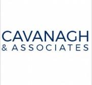 Lawfirm Cavanagh  Associates -