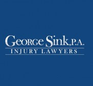George Sink, P.A. Injury Lawyers, Law Firm in Augusta -