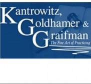 Kantrowitz, Goldhamer Graifman, P.C., Law Firm in Spring Valley -