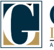 Gates Law Group, A Professional Corporation, Law Firm in Fresno -
