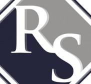 Romano & Sumner, PLLC, Law Firm in Sugar Land -