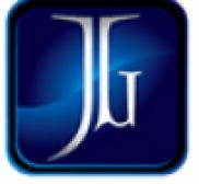 Jeff T. Gorman Law Offices, Law Firm in Stuart -