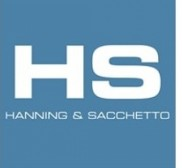 Hanning Sacchetto LLP, Law Firm in Ontario -