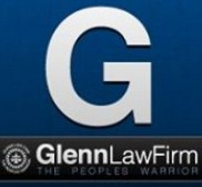 The Glenn Law Firm, Law Firm in Grapevine - Grapevine