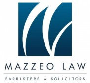 Mazzeo Law Barristers & Solicitors, Law Firm in Vaughan -