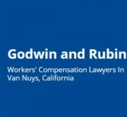 Godwin and Rubin, Law Firm in Van Nuys - Van Nuys