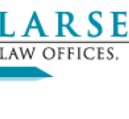 Larsen Law Offices, LLC, Law Firm in Highlands Ranch -