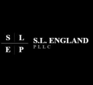 S.L. England, PLLC, Law Firm in Washington - Washgton, D.C.