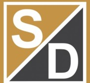 Sevens Legal APC  SD DUI Lawyers, Law Firm in San Diego - San Diego