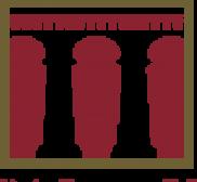 RVM LAW, LLC, Law Firm in Denver -