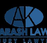 Arash Law, Law Firm in Los Angeles - California