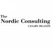 The Nordic Consulting Canary Islands S.L., Law Firm in Santa Cruz de Tenerife - Los Cristianos, Arona