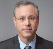 Steven D. Silin, Law Firm in Lewiston -